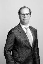 Mr Stéphane Karolczuk  photo