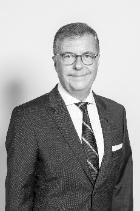 Mr Claude Kremer  photo