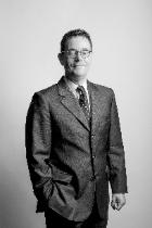 Mr François Kremer  photo
