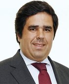 Mr Vasco de Ataíde Marques  photo