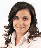 Mrs Joana Brandão  photo