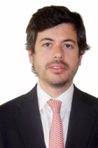Mr Abel de Barbosa Mendonça  photo