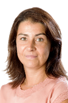 Mrs Rita Samoreno Gomes  photo