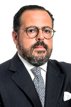 Mr Miguel Neiva de Oliveira  photo