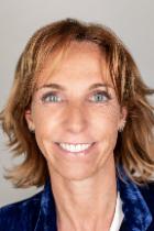 Mrs Filipa Cotta  photo