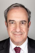 Mr Pedro Faria  photo