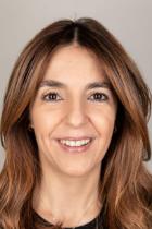 Mrs Bárbara Godinho Correia  photo