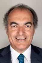 Mr Diogo Perestrelo  photo