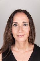 Mrs Serena Cabrita Neto  photo