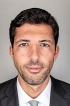 Mr Miguel Spínola  photo