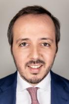 Mr Francisco Lino Dias  photo