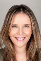 Mrs Margarida Osório de Amorim  photo
