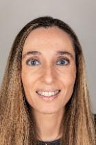 Mrs Sara Blanco de Morais  photo