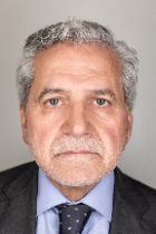 Mr Abel Mesquita  photo