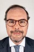 Mr Nuno Ferreira Morgado  photo