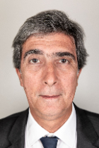 Mr Nuno Guedes Vaz  photo