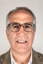 Mr Tiago Cortes  photo
