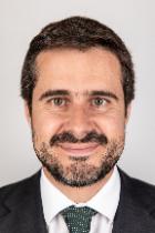 Mr João Velez de Lima  photo