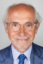 Mr Manuel Cavaleiro Brandão  photo