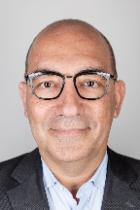 Mr Miguel C. Reis  photo