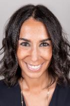 Ms Rita Albuquerque  photo