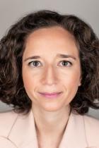 Mrs Carla Góis Coelho  photo
