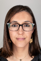 Mrs Catarina Guedes de Carvalho  photo