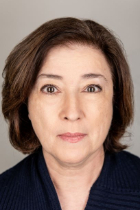 Mrs Paula Martinho da Silva  photo