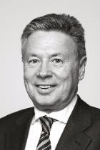 Mr Joar Grimsbu  photo