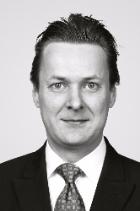 Mr Erlend Haaskjold  photo