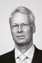 Mr Kåre I Moljord  photo