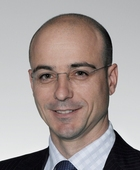 Mr Paolo Bottini  photo