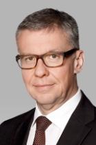 Mr Daniel Hochstrasser  photo