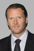 Dr Christoph Neeracher  photo