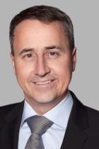Dr Corrado Rampini  photo
