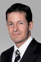 Dr Mani Reinert  photo
