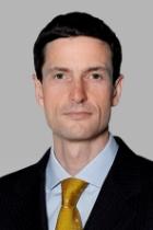 Dr Cesare Jermini  photo