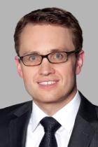 Dr Urs Kägi  photo