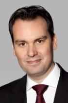Mr Thomas Stoltz  photo