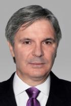 Mr Gianpaolo Arrigoni  photo
