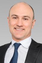 Prof Dr Rashid Bahar  photo