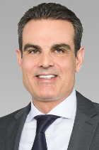 Dr Andreas Bär  photo
