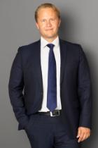 Anders Hørlyck Jensen  photo