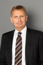 Mr Claus Berg  photo