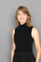 Mrs Anne Bergholt Sommer  photo