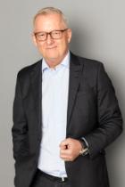 Mr Håkun Djurhuus  photo