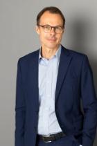 Mr Thomas Frøbert  photo