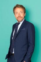 Mr Thomas Gjøl-Trønning  photo