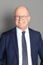 Mr Jørgen Hauschildt  photo
