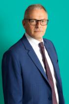 Mr Peter Stig Jakobsen  photo